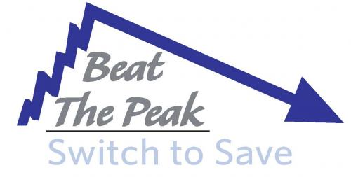 2020 Switch to Save logo.jpg