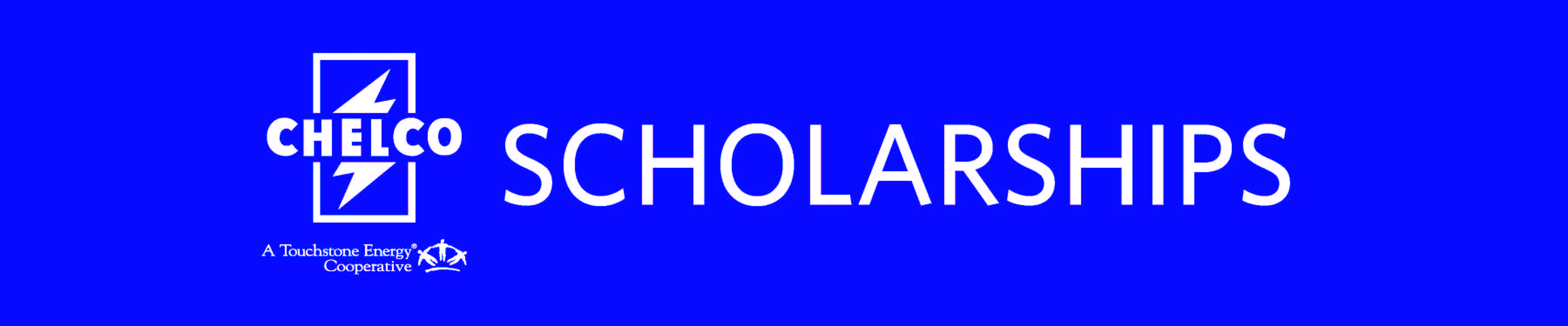 Scholarships%20website%20banner.jpg